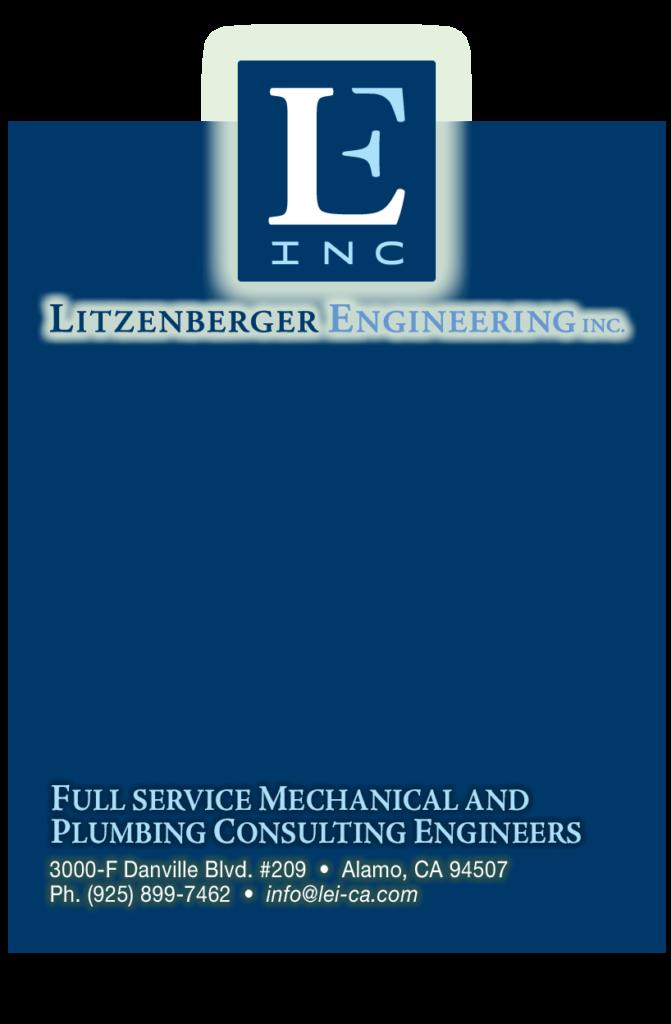 Litzenberger Engineering